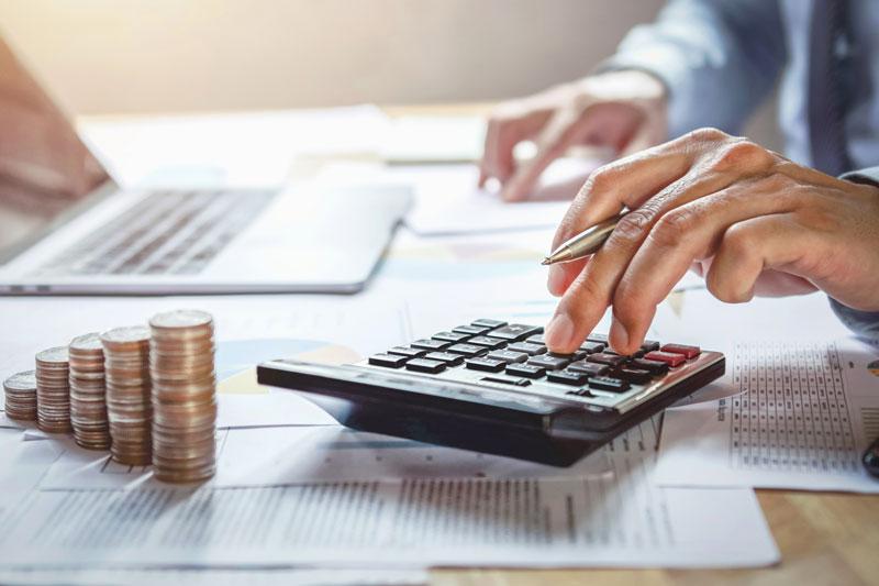 ¿Qué impuestos corresponden al vendedor de un inmueble?