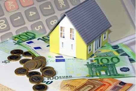 Qué gastos debo asumir al comprar una vivienda
