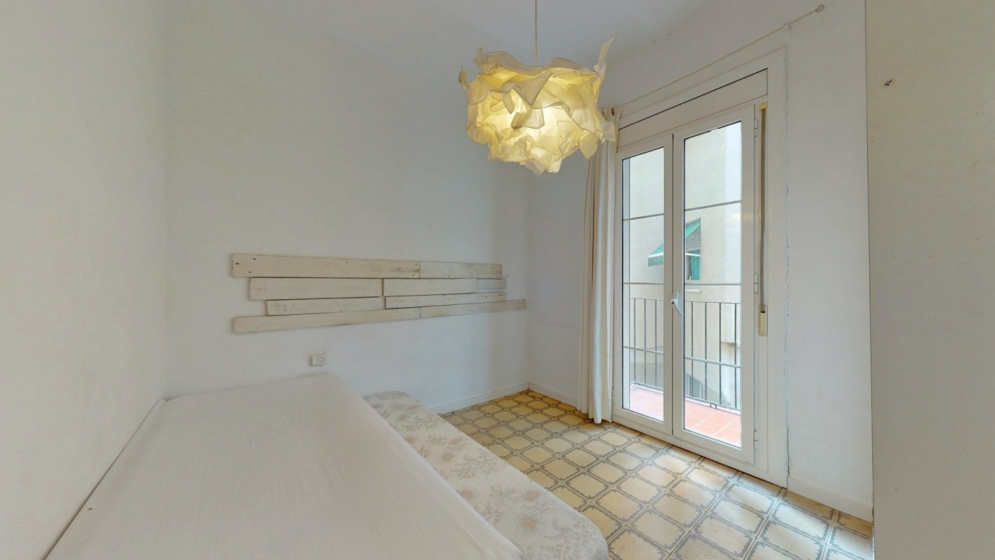 Casa con piscina en Can Carbonell – KE-0110